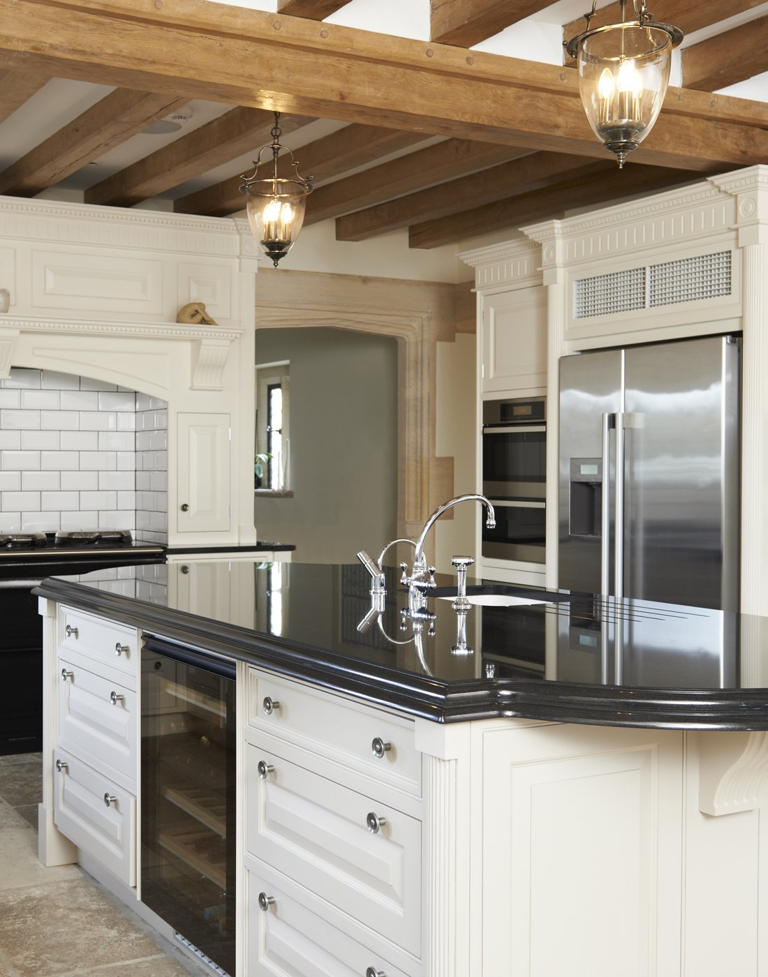About Kitchen Refacing Designers