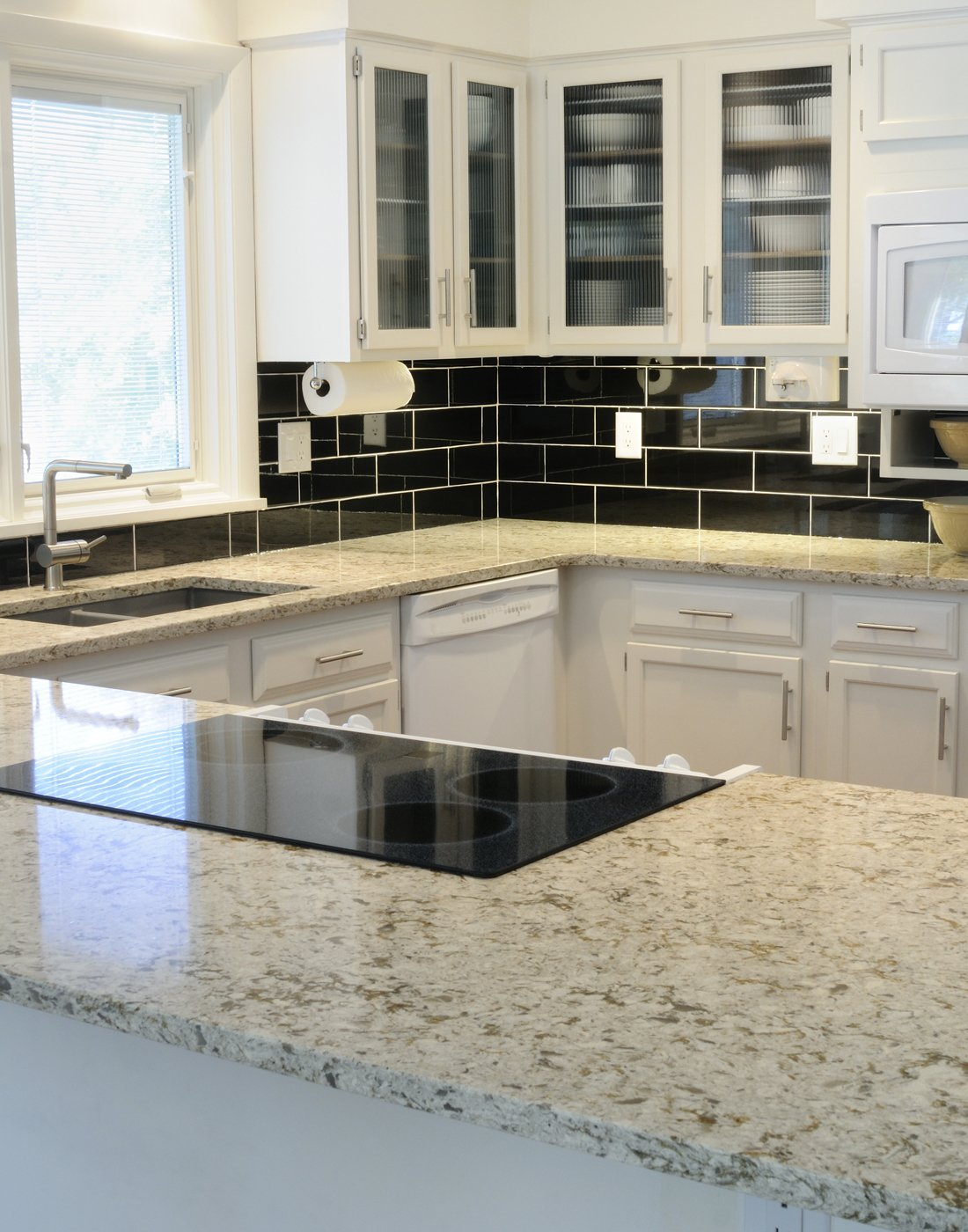 Kitchen Refacing Designers FAQ