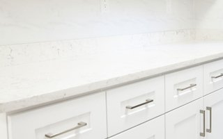 Kitchen Refacing Designers Refinishing Gallery Item