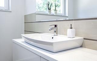 Kitchen Refacing Designers Bathroom Gallery Item