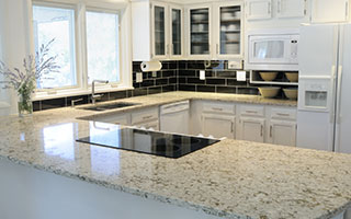 Kitchen Refacing Designers Kitchen & Refinishing Gallery Item