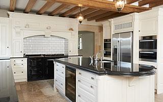 Kitchen Refacing Designers Kitchen Gallery Item