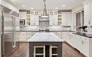 Kitchen Refacing Designers Kitchen Gallery Item